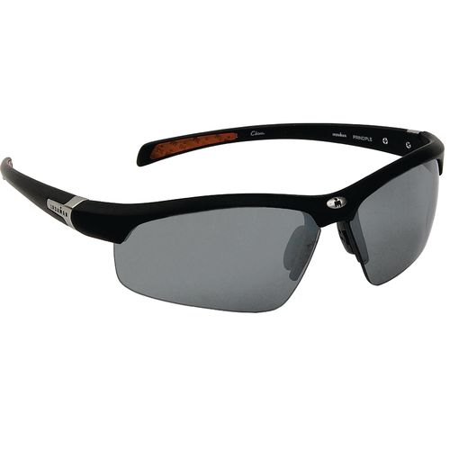 Ironman Principle Sunglasses