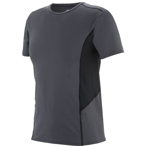 BCG™ Men's Fitted Compression Short Sleeve Crew Neck T-shirt