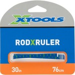 "Xtools 30"" Ruler Sticker"