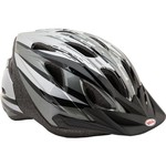 Bell Adults' Surge Cycling Helmet