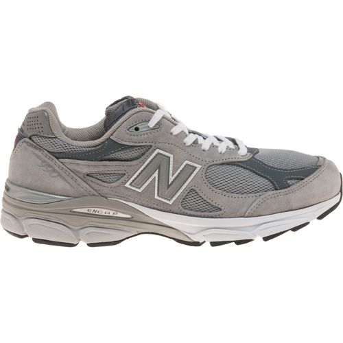 New Balance Men s 990 Running Shoes
