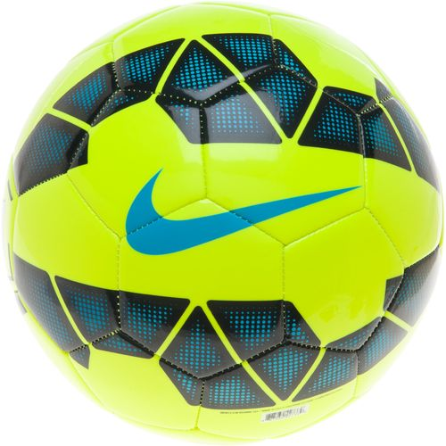 Display product reviews for Nike Pitch EPL Soccer Ball