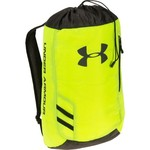 Under Armour® Trance Sackpack