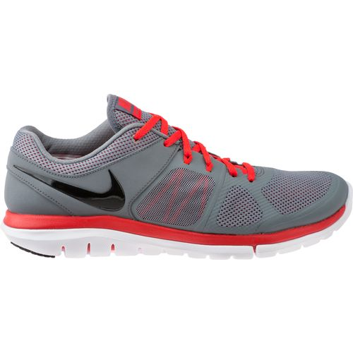 Nike Men s Flex 2014 Running Shoes