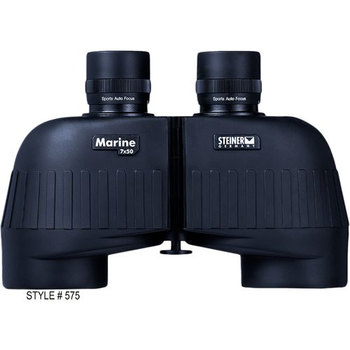 Display product reviews for Steiner Marine Porro Prism Binoculars