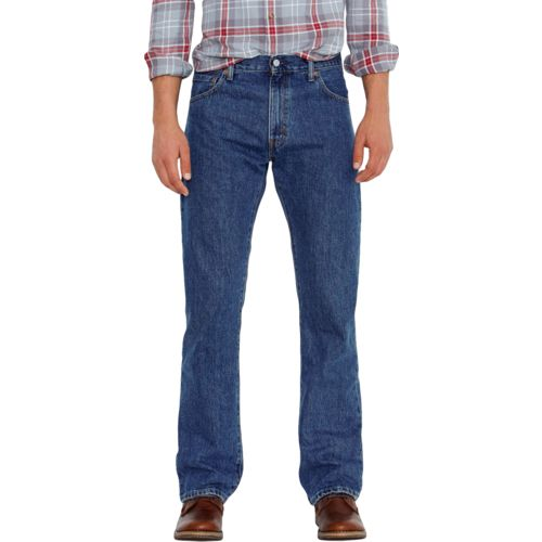 Display product reviews for Levi's Men's 517 Boot Cut Jean