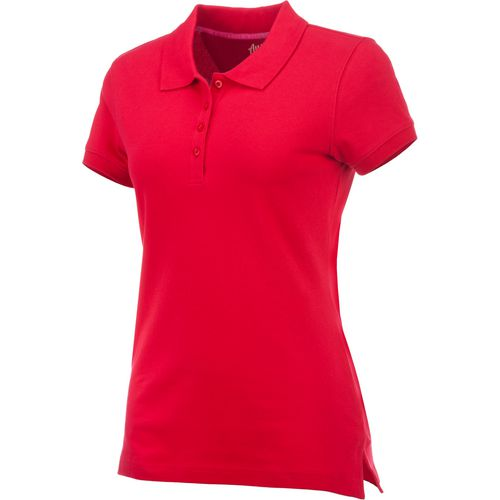 Display product reviews for Austin Trading Co. Juniors' School Uniform Polo Shirt