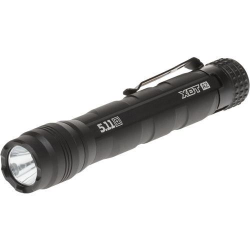 5.11 Tactical XBT A2 LED Flashlight