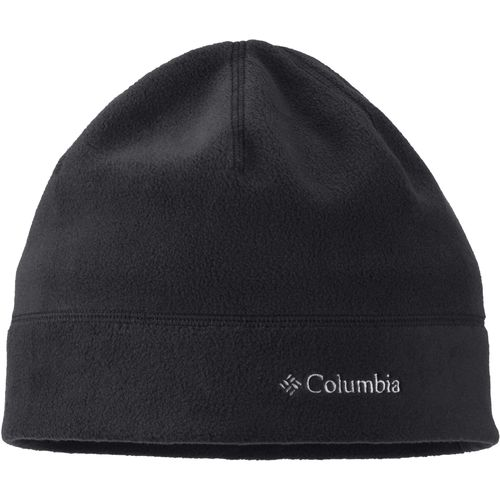 Columbia Sportswear Adults' Thermarator Hat - view number 1