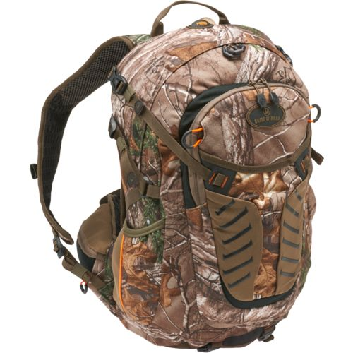 Game Winner® Trophy Taker Backpack