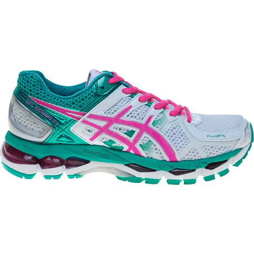 ASICS  Women s Gel-Kayano  21 Running Shoes