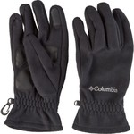 Columbia Sportswear Men's Thermarator Gloves - view number 1