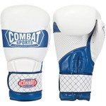 Combat Sports International IMF Tech Boxing Sparring Gloves