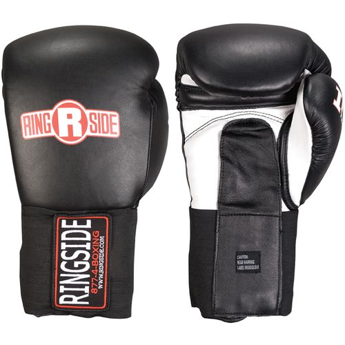 Ringside IMF Tech™ Sparring Boxing Gloves