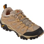 Merrell® Women's Moab Ventilator Hiking Shoes