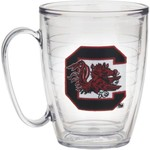 Tervis University of South Carolina 16 oz. Mug