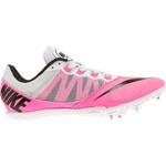 Nike Women's Zoom Rival S 7 Track Spikes