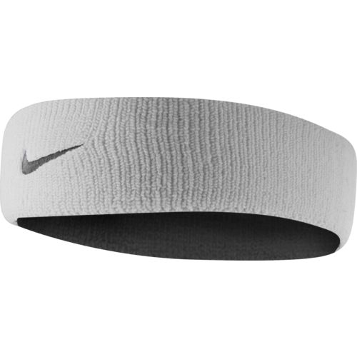 Nike Adults' Premier Home and Away Headband - view number 2