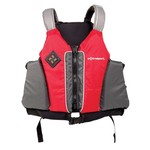 Extrasport® Adults' Vortex Personal Flotation Device