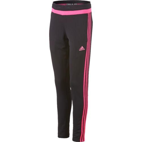 adidas Women's Tiro 15 Training Soccer Pant