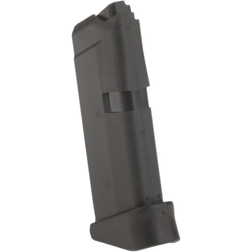 Display product reviews for GLOCK G42 .380 ACP 6-Round Magazine with Extension