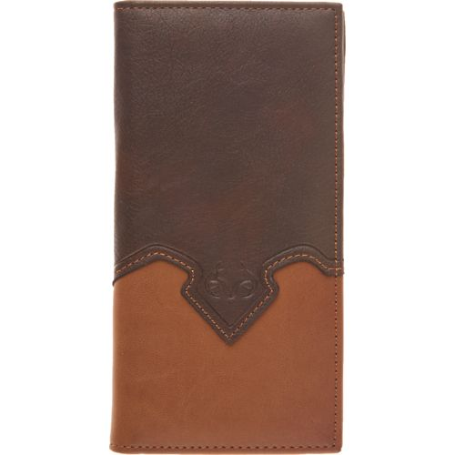 Display product reviews for Realtree Secretary Wallet