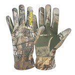 Hot Shot® Men's Stormproof Realtree Xtra® Hunting Gloves