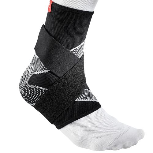 McDavid Ankle Sleeve - view number 1