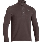 Under Armour Men's Specialist Storm Sweater - view number 1
