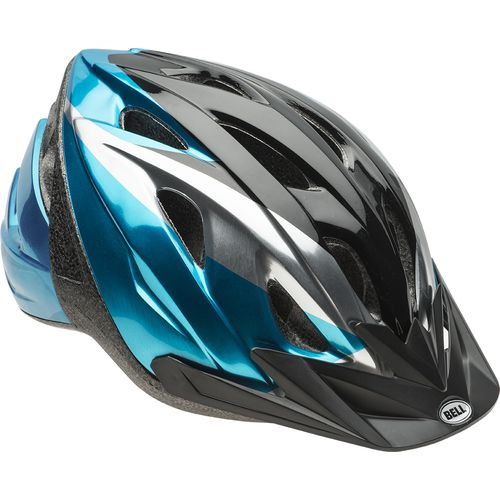 Display product reviews for Bell Kids' Rival™ Helmet