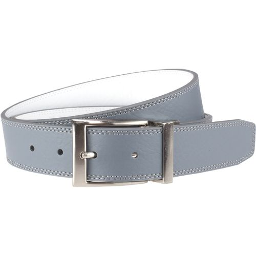Nike Men's Classic Reversible Golf Belt