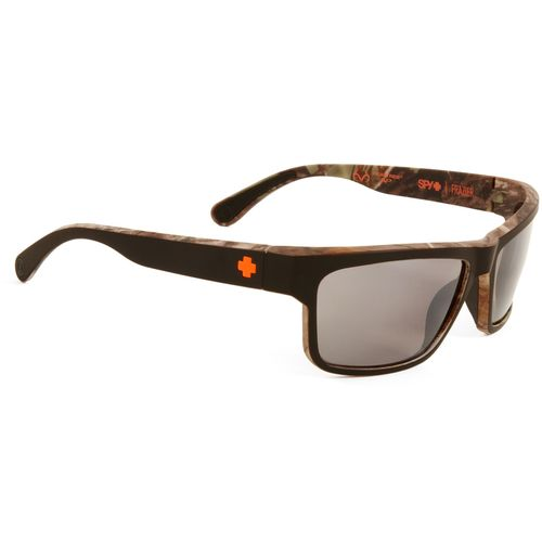 SPY Optic Frazier Sunglasses - view number 1