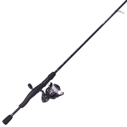 Zebco 33® 6' M Freshwater Spinning Rod and Reel Combo - view number 1