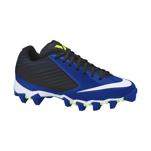 Nike Men's Vapor Shark Football Cleats