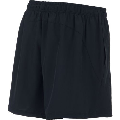 BCG Women's Golf Walk Shorts - view number 2