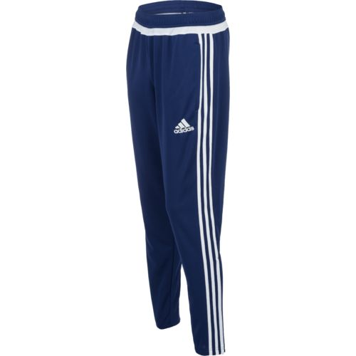 adidas™ Men's Tiro 15 Soccer Training Pant