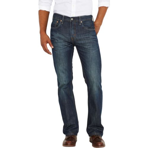 Levi's™ Men's 527™ Low Rise Boot Cut Jean