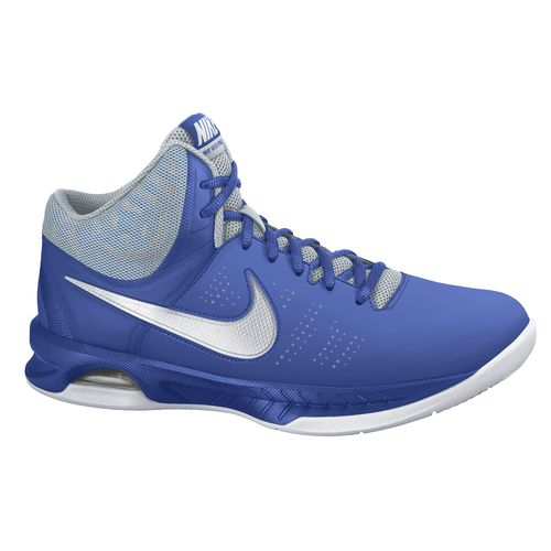 Nike Women's Air Visi Pro VI Basketball Shoes
