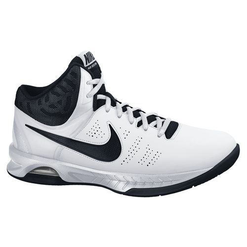 Nike™ Men's Air Visi Pro VI Basketball Shoes