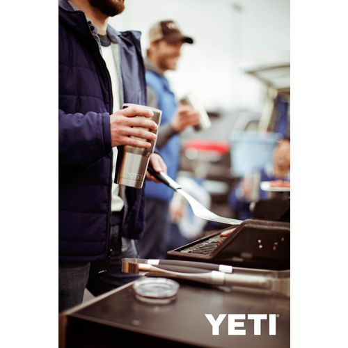 YETI Rambler 30 oz Tumbler with Lid - view number 3