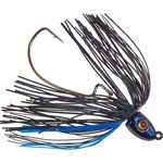 Strike King TroKar Swinging Swim Jig - view number 1