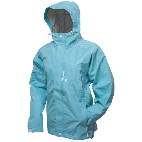 Display product reviews for frogg toggs Women's Java ToadZ 2.5 Jacket