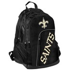 Forever Collectibles™ New Orleans Saints 2014 Elite Backpack