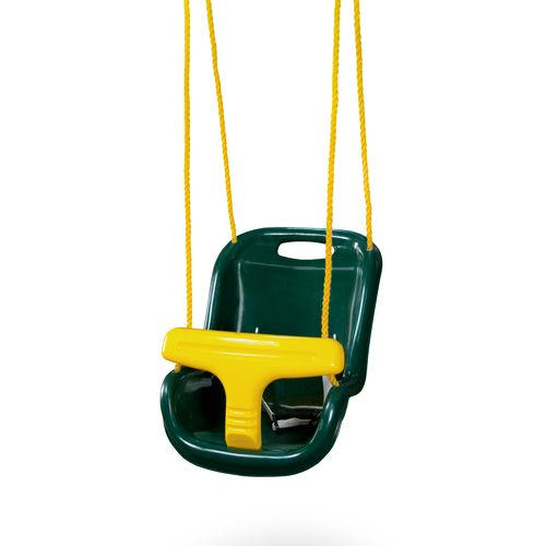 Gorilla Playsets™ Infant Swing