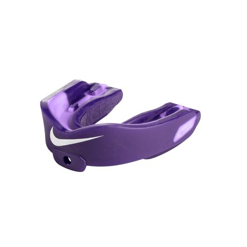 Nike Youth Hyperstrong Mouth Guard with Flavor