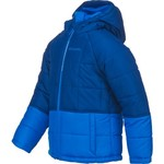 Columbia Sportswear Boys' Pine Pass™ Jacket