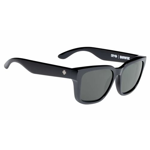 SPY Optic Adults' Bowie Happy Sunglasses