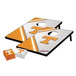 Wild Sports University of Tennessee Tailgate Beanbag Toss