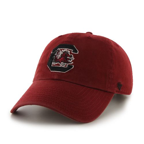 '47 Men's University of South Carolina Clean Up
