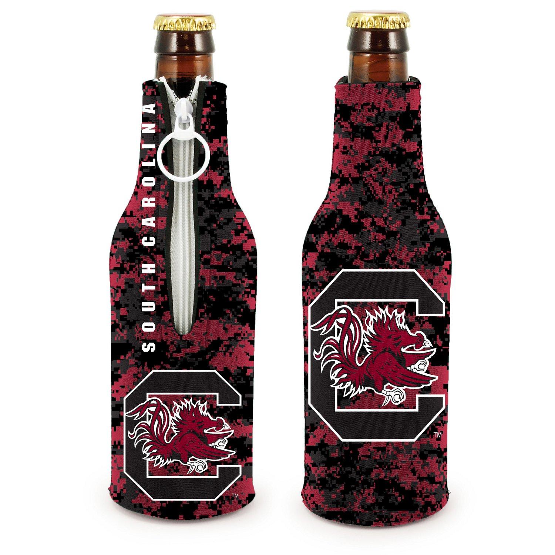 Kolder University of South Carolina Digi Camo Bottle